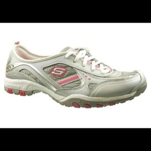 Skechers Sports Muse-Mystical Sneaker